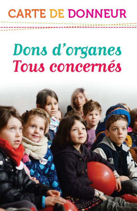 carte don-dorganes 2019