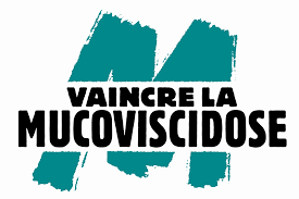 Association Vaincre la Mucoviscidose