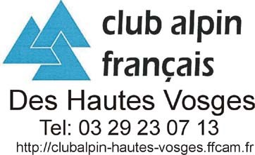 club alpin